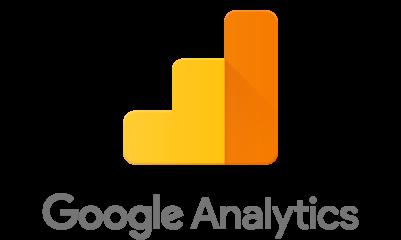 Jak si neovlivnit Google Analytics vlastním chováním?